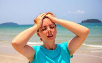 6 vấn đề về sức khỏe mùa hè cần lưu ý