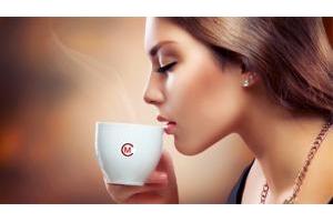 Nhiều tác dụng không ngờ của cà phê ít người biết