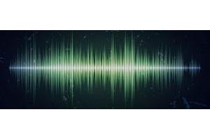 Dùng sóng âm để đưa thuốc vào cơ thể người mà không cần tiêm