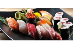 Chế độ ăn uống của người Nhật giúp kéo dài tuổi thọ